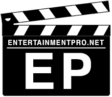 Entertainment Pro