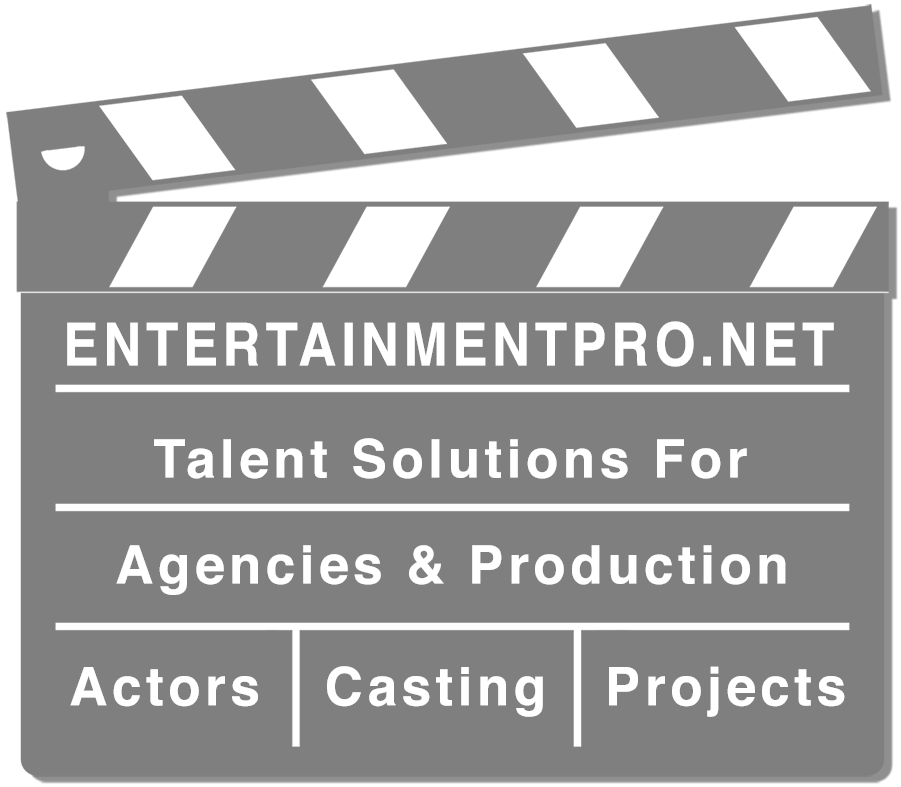 Entertainment Pro Software